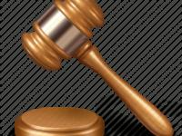 Согласование местоположения границ земельного участка: порядок и особенности