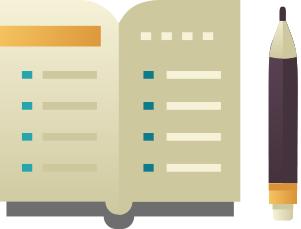 Что значит обработка персональных данных: порядок, участники процесса