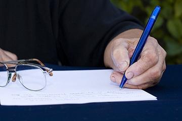 Комментарий 16164 к статье: Договор цессии между юридическими лицами - образец