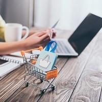 Роспотребнадзор требует предоставлять варианты оплаты потребителям
