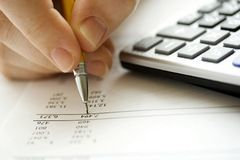 Судебные расходы при рассмотрении дел судом общей юрисдикции
