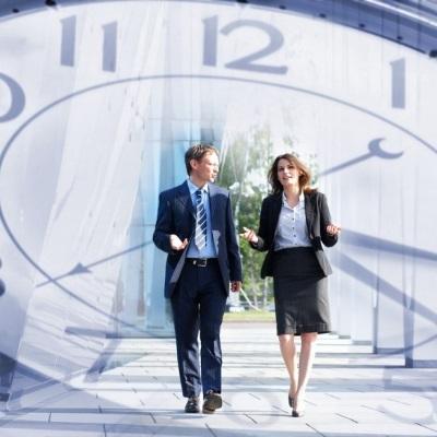 Комментарий 17168 к статье: Нормы продолжительности рабочего дня по ТК РФ