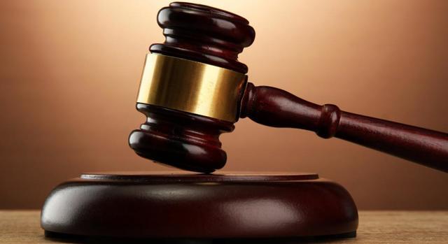 Преюдициальное значение решения суда