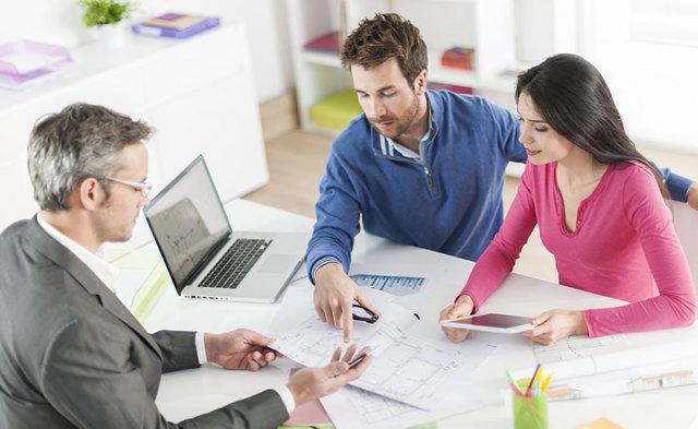 Какие существуют виды аккредитивов?