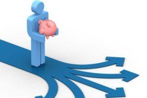 Уставный капитал и имущество некоммерческой организации