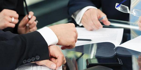 Агентский договор по ГК РФ - существенные условия и виды