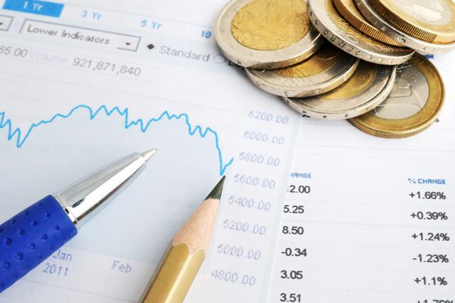 Предлагается ввести квалифицированный состав в УК за фальсификацию отчётности финансовой организации (законопроект)
