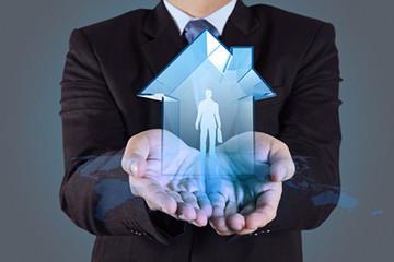 Предварительный договор купли-продажи дома - образец