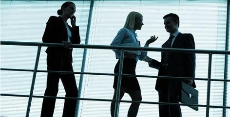 Кто рассматривает трудовые споры?