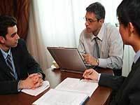 Как уволить не прошедшего испытательный срок работника?