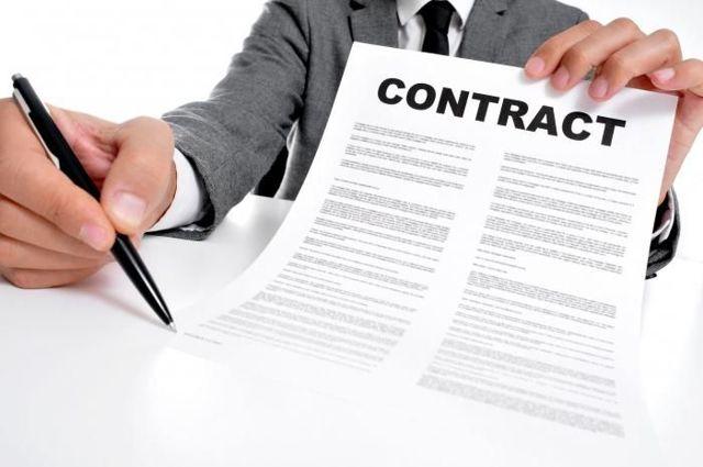 Каковы последствия ничтожной сделки согласно ГК РФ?