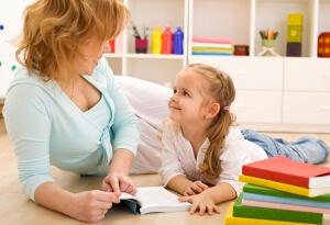 Возможно ли продление отпуска по уходу за ребенком?