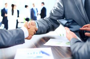 Контролируемые сделки в 2020 году - таблица с критериями