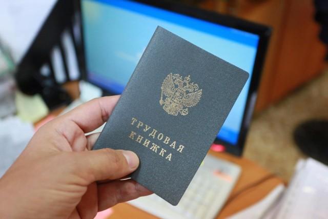 Когда гендиректор может не выполнять указания общего собрания — позиция ВС РФ