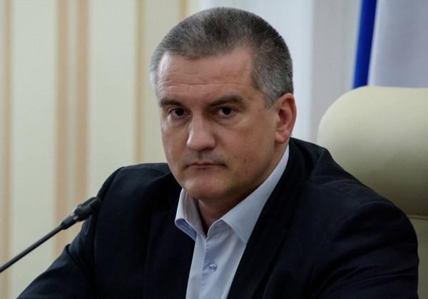 Курортный сбор в Крыму на 2019 год отменен