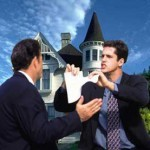 Комментарий 14398 к статье: Досрочное расторжение договора аренды по инициативе арендатора