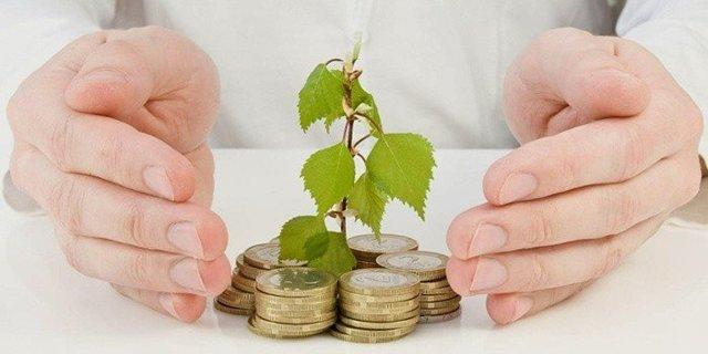 Досрочное расторжение договора банковского вклада