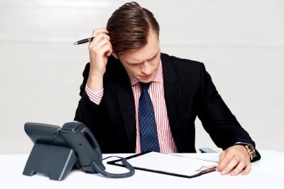 Ответственность директора ООО за неуплату налогов