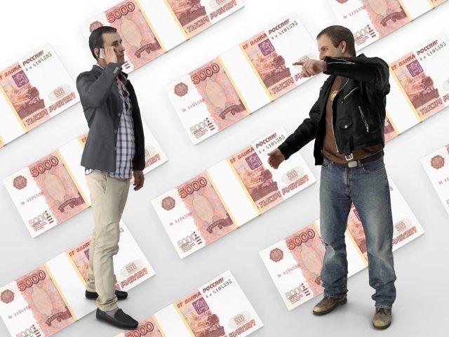 Самозанятые смогут участвовать в госзакупках на льготных условиях