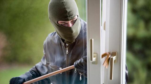 Статьи закона об ответственности за нарушение неприкосновенности частной собственности