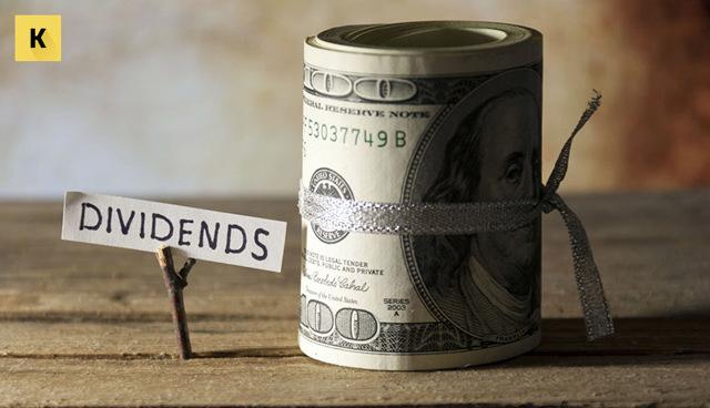 Дивиденды - как начисляются и выплачиваются в ООО
