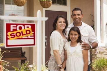 Продажа доли в квартире без согласия других собственников