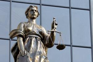 Обжалование решения суда по административному делу