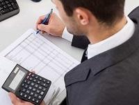 Как узнать ОГРНИП по ИНН индивидуального предпринимателя?