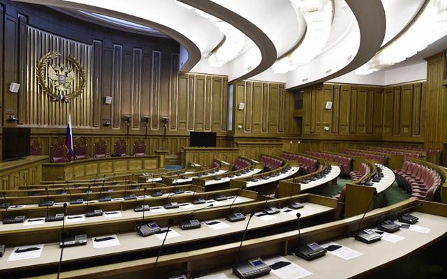 Срок представления требования по гарантии соблюден в момент отправки: позиция ВС РФ