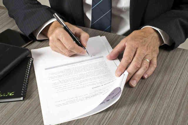 Коллективный договор - обязателен или нет?