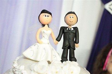 Порядок смены фамилии после заключения брака