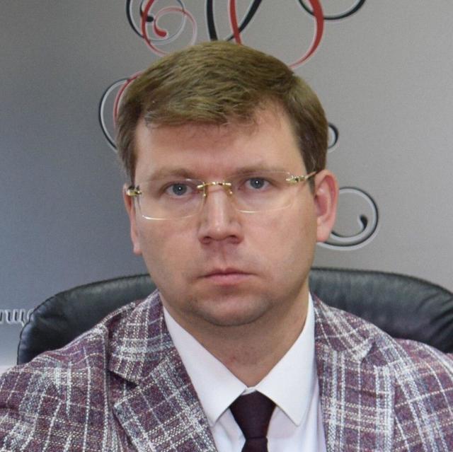 Апелляционная жалоба на определение арбитражного суда