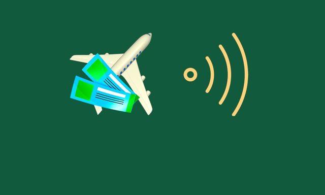 Как поменять электронный билет на поезд или самолет?