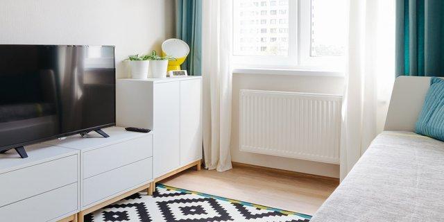 Куда жаловаться на нарушения температурного режима в квартирах