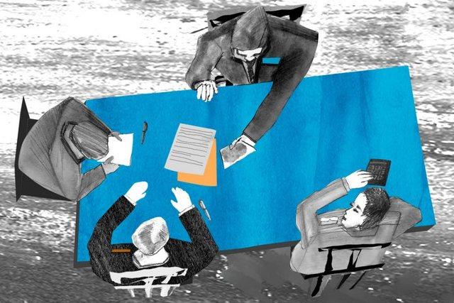 Подход к административной ответственности некоммерческих организаций будет смягчен