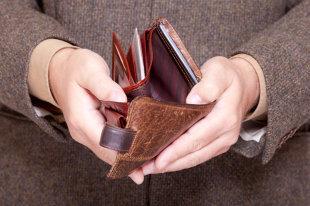 Досрочный возврат потребительского кредита