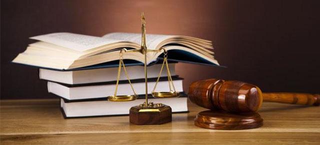 Основания и порядок признания завещания недействительным