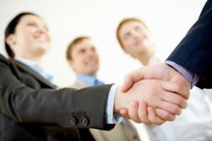 Договор товарного кредита и коммерческого кредита