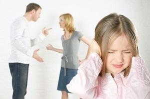 Расторжение брака в ЗАГСе по обоюдному согласию супругов