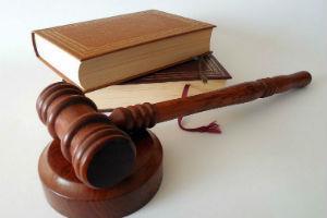 Ответственность последовательных угонщиков автомобиля может стать солидарной (законопроект)