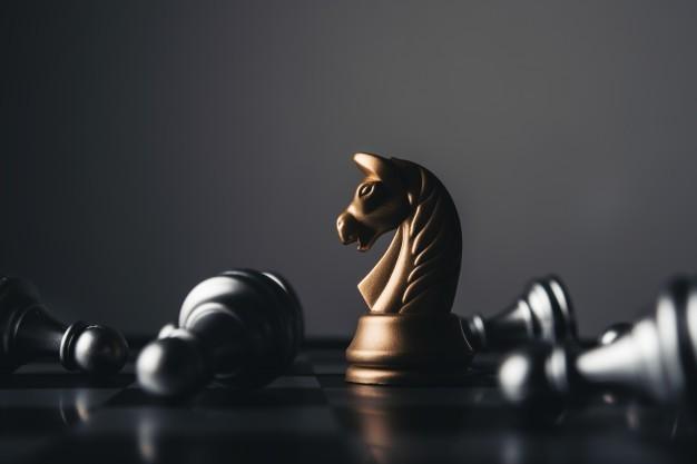 Понятие и виды недобросовестной конкуренции