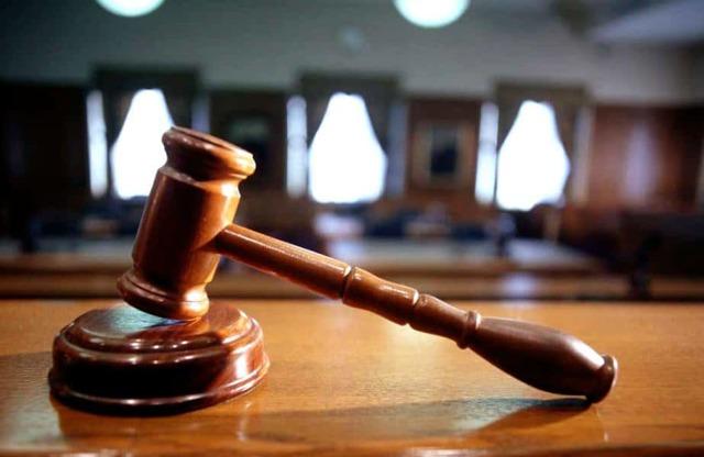 Замена наказания более мягким видом наказания