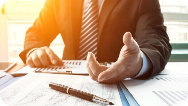 Минимальный и максимальный сроки потребительского кредита