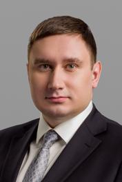 Очередной проект изменений в закон об адвокатуре (законопроект)