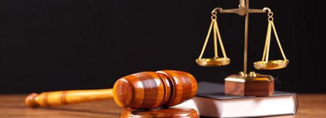 Образец постановления об отказе в возбуждении уголовного дела