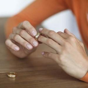 Условия и порядок расторжения брака по Семейному кодексу