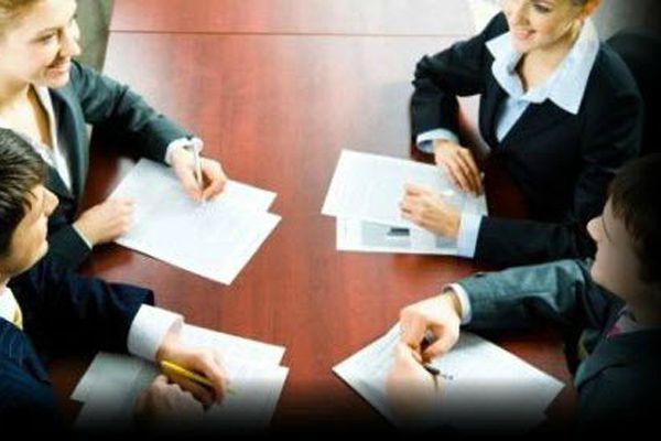 Комментарий 16174 к статье: Неисполнение обязательств по договору согласно ГК РФ