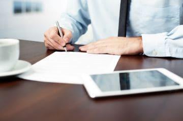 Отказ в приеме на работу - судебная практика