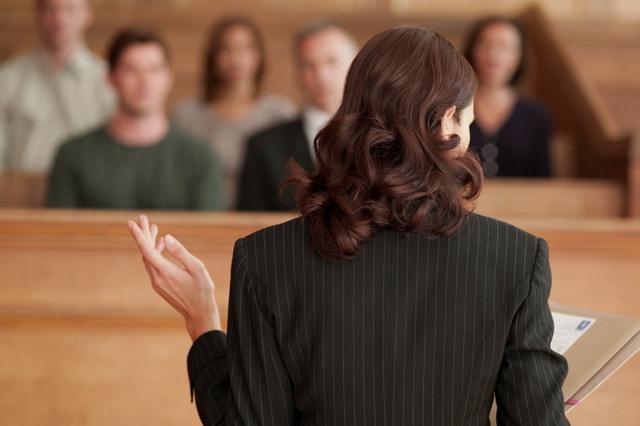 Производство в суде кассационной инстанции