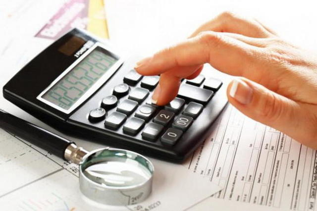 Штраф за неуплату налогов юридическим лицом